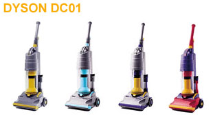 Image Result For Dyson Va S