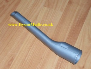 Dyson DC14 Crevice Tool