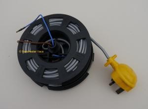 DC02 cable rewind (1)