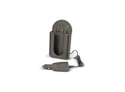 DC16 car charger