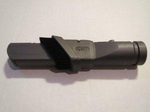 Dyson multi-tool adaptor