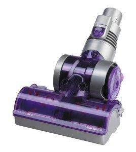Dyson mini turbo tool
