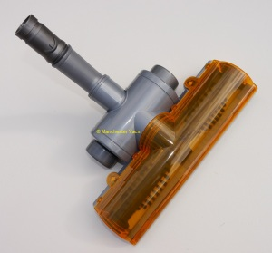 Replacement Dyson Turbine Head