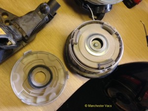 DC54 Cinetic Strip Down (18)