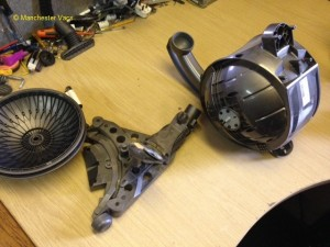 DC54 Cinetic Strip Down (4)