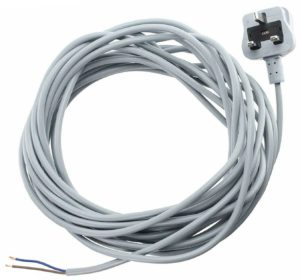 Cheap Dyson Power Cord